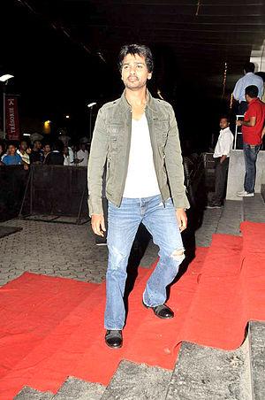Nikhil Dwivedi - Dwivedi at the special screening of Bol Bachchan
