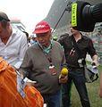 Niki Lauda at 2013 Indian Grand Prix.jpeg