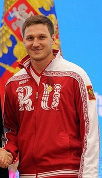 Nikolay Olyunin 24 February 2014.jpeg