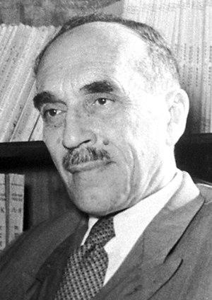 Nikolay Semyonov - Image: Nikolay Semyonov Nobel