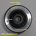 Nikon-AI-S-Bajonett 1-1000x1000.jpg