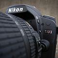Nikon D90 (3065358827).jpg