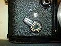Nikon F2 Selbstausloeser.jpg