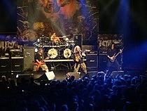 Nile Metalfest.jpg