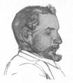 Nils Collett Vogt.png