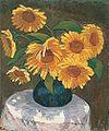 Nina Arbore - Floarea-soarelui..jpg