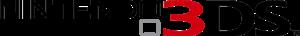 Nintendo 3DS logo.png