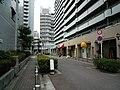 Nipponbashi - panoramio (26).jpg