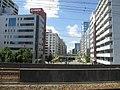 Nishinakajima - panoramio (1).jpg