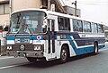 Nisinihontetudou K-MS615N nisikou 53MC.jpg