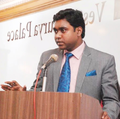 Nitya Prakash Author.png