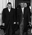 Nixon Johnson 1961.jpg