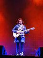 Nneka 2011.jpg