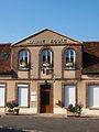 Noé-FR-89-mairie-20.jpg