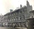 No.10 under renovation in 1963.jpg