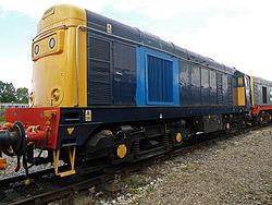 No.20907 (Class 20) (6103986223).jpg
