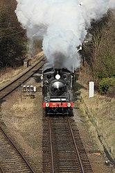 No.53 LSWR Southern M7 (6779142575).jpg