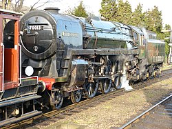 No.70013 Oliver Cromwell Britannia Class 7MT (6779165879).jpg