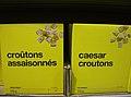 No name® CAESAR CROUTONS (4298446201).jpg