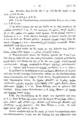 Noeldeke Syrische Grammatik 1 Aufl 046.png