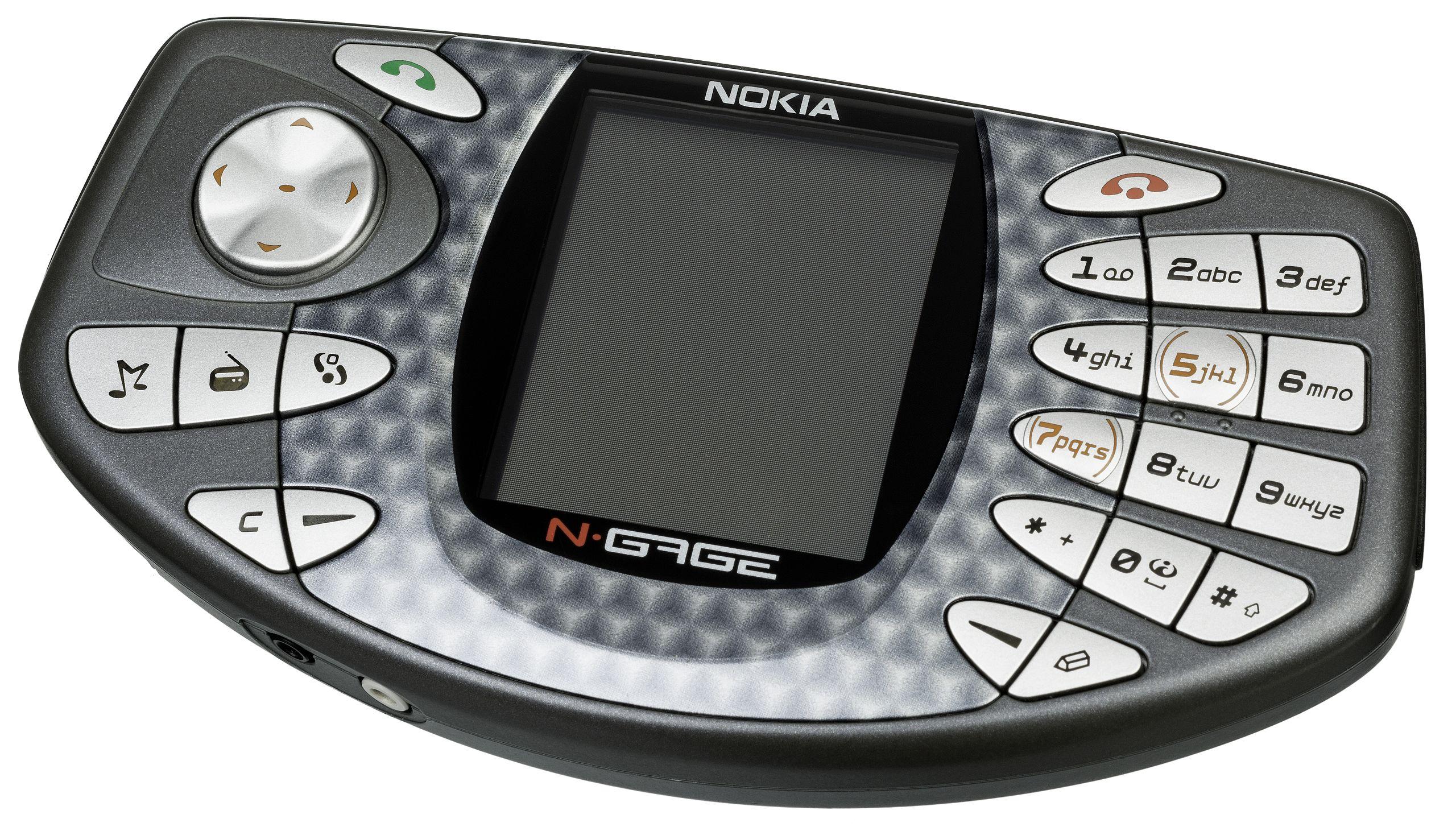 Nokia-NGage-LL.jpg