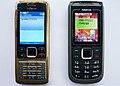 Nokia & Sim.JPG