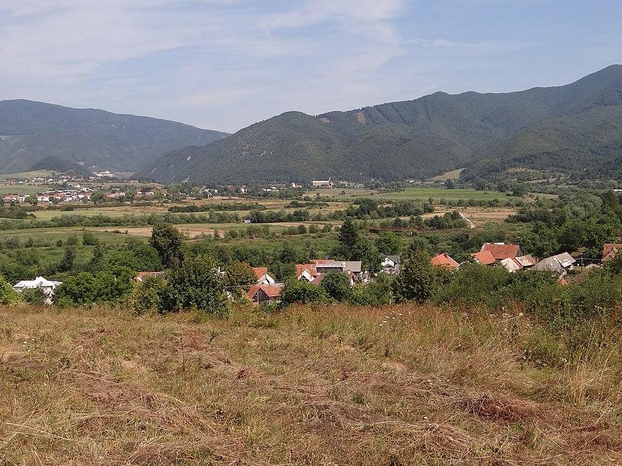Nolčovo