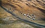 Nomads in Kandahar province.jpg