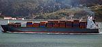 Norasia Balkans (ship, 2001) 001.jpg