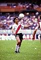 Norberto Alonso 1984.jpg