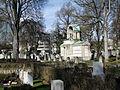 Nordfriedhof München GO25.jpg