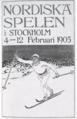 Nordiska spelen 1905.png