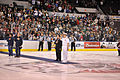 Norfolk Admirals game 121012-N-YZ751-251.jpg