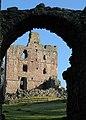 Norham Castle - geograph.org.uk - 694291.jpg