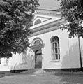 Norrala kyrka - KMB - 16000200038468.jpg