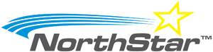 NorthStar - Image: North Star Group Logo