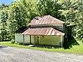 North Carolina State Highway 209, Luck, NC (50550851718).jpg
