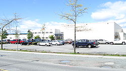 North Delta Secondary (82 Avenue).jpg