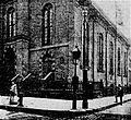 North Presbyterian Church, 9th Ave. and 31st St.jpg