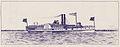 North Star (steamboat 1854).jpg