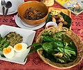 Northern Thai Food.jpg