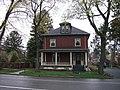 Northumberland, Pennsylvania (5656830575).jpg