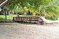 Northwest, St Croix 00840, USVI - panoramio (27).jpg