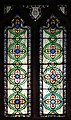 Northwest window, St Andrew's Church, Bebington.jpg