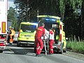 NorwayAmbulance6528.JPG