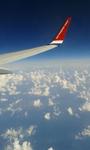 Norwegian Air International.png