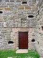 Notland Castle, Pierowall - geograph.org.uk - 284573.jpg