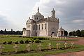 Notre-Dame-de-Lorette - IMG 2685.jpg