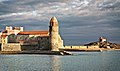 Notre-Dame-des-Anges de Collioure.jpg
