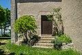 Notre-Dame de Lorette in Severac-le-Chateau 04.jpg